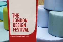 London Design Festival 2013 - thumbnail_1