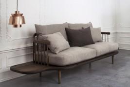 Fly sofa Sc3 - thumbnail_1