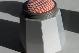 Mokka Hokka stool - thumbnail_1