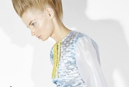 Jolie Su fall/winter 2013 - thumbnail_1