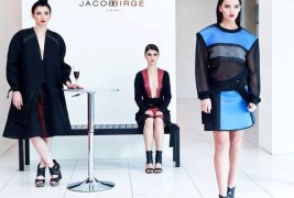 Jacob Birge fall/winter 2013 - thumbnail_1