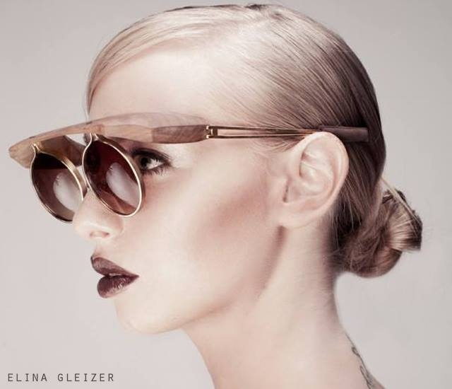 Alter Self by Elina Gleizer | Image courtesy of Elina Gleizer