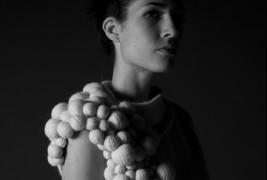 Forme del Vuoto by Maia Focaccia - thumbnail_3