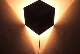 Light object lamp - thumbnail_2