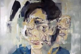 Painting by Benjamin Garcia - thumbnail_2