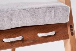 Catamara armchair - thumbnail_2