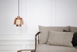 Fly sofa Sc3 - thumbnail_2
