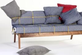 Bungy sofa - thumbnail_2