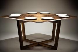 SEER table - thumbnail_2