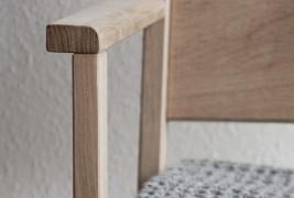 ONE chair - thumbnail_2