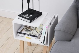 UNO bedside table - thumbnail_3