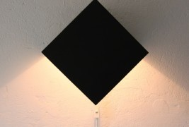 Light object lamp - thumbnail_3