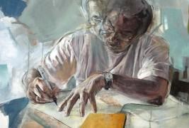 Painting by Benjamin Garcia - thumbnail_3