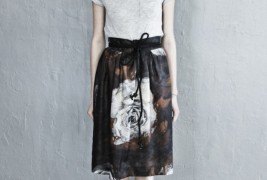 Lena Ivanova fall/winter 2013 - thumbnail_3