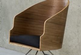 Dimdim rocking chairs - thumbnail_3