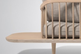 Fly sofa Sc3 - thumbnail_3