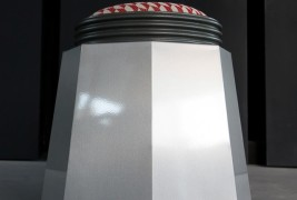 Mokka Hokka stool - thumbnail_3