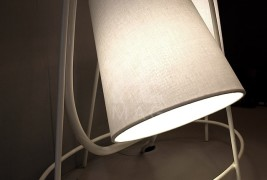 Owl lamp by Cherif Morsi - thumbnail_3