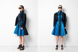 Jacob Birge fall/winter 2013 - thumbnail_3