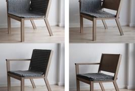 ONE chair - thumbnail_3