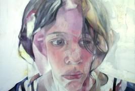 Painting by Benjamin Garcia - thumbnail_4