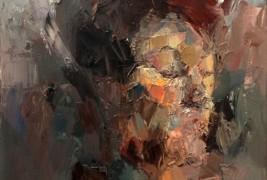 Dipinti by Junsoo Kim - thumbnail_4