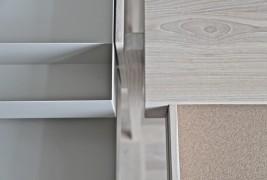 Private desk - thumbnail_4