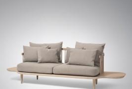 Fly sofa Sc3 - thumbnail_4