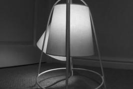 Owl lamp by Cherif Morsi - thumbnail_4