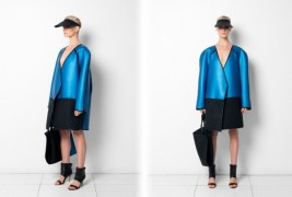 Jacob Birge fall/winter 2013 - thumbnail_4