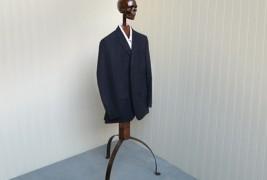 Gentleman's valet by Sam Brown - thumbnail_4