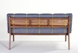Bungy sofa - thumbnail_4