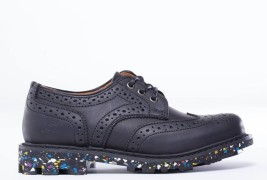 Brogues Michael by John Fluevog - thumbnail_4