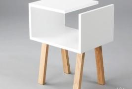 UNO bedside table - thumbnail_4