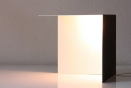Light object lamp - thumbnail_4