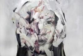 Painting by Benjamin Garcia - thumbnail_5