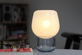 Midnight Sun lamp - thumbnail_5