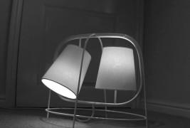 Owl lamp by Cherif Morsi - thumbnail_5