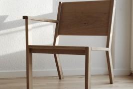 ONE chair - thumbnail_5
