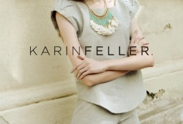 Karin Feller primavera/estate 2014 - thumbnail_5