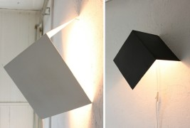 Light object lamp - thumbnail_5