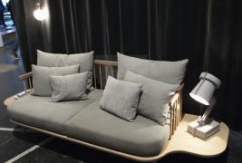 Fly sofa Sc3 - thumbnail_6