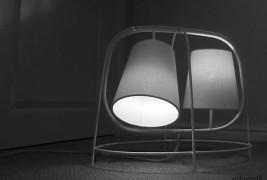 Owl lamp by Cherif Morsi - thumbnail_6