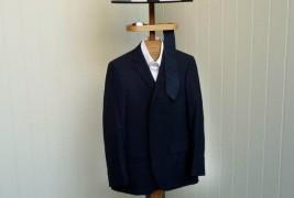 Gentleman's valet by Sam Brown - thumbnail_6