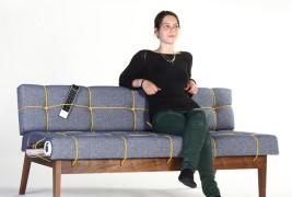 Bungy sofa - thumbnail_6