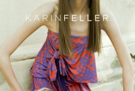 Karin Feller primavera/estate 2014 - thumbnail_6