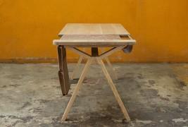 Bolsa desk - thumbnail_6