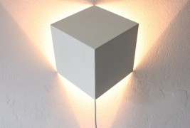 Light object lamp - thumbnail_6