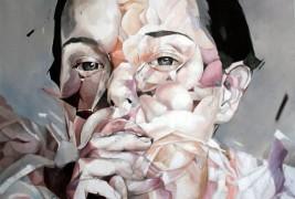 Painting by Benjamin Garcia - thumbnail_6