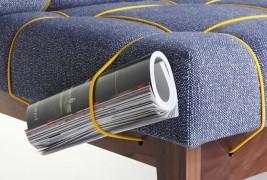 Bungy sofa - thumbnail_7